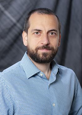 Roman Yampolskiy